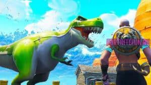 1 300x169 - Игроки слышат Динозавров в Засаленной Закусочной