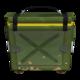 Ammo Box - Все предметы фортнайт