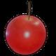 Apple - Все предметы фортнайт