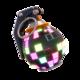 Boogie Bomb - Все предметы фортнайт