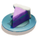 Cake Slice - Все предметы фортнайт