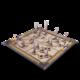 Damage Trap - Все предметы фортнайт