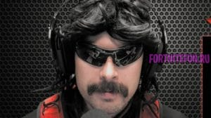 Dr DisRespect 300x168 - Dr DisRespect игровые настройки Fortnite
