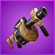 Grenade Launcher epic - Сезон 6 Неделя 9 – Прохождение всех челленджей