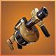 Grenade Launcher legendary - Сезон 6 Неделя 9 – Прохождение всех челленджей