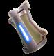 Grenade - Все предметы фортнайт