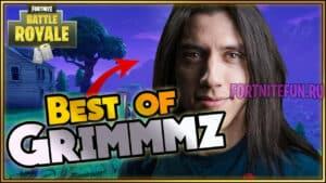 Grimmmz 300x169 - Grimmmz игровые настройки Fortnite
