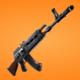 Heavy Assault Rifle legendary - Сезон 6 Неделя 10 – Прохождение всех челленджей