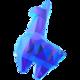 Jewel - Все предметы фортнайт