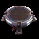 Launch Pad - Все предметы фортнайт