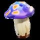Mushroom - Сезон 6 Неделя 9 – Прохождение всех челленджей