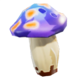 Mushroom - Все предметы фортнайт