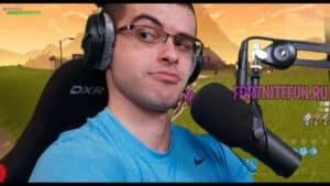 Nick Eh 30 300x169 - Nick Eh 30 игровые настройки Fortnite