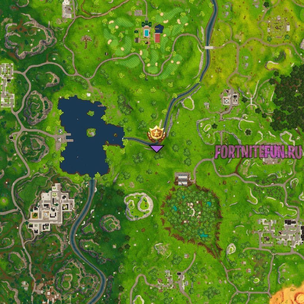 S5W7BattlestarLocation 1024x1024 - Как выполнить челлендж: «Ищите сокровище на карте, найденной в Вероломной Воронке»