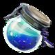 Shield Potion - Все предметы фортнайт
