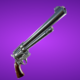 Six Shooter epic