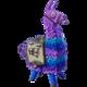 Supply Llama - Все предметы фортнайт