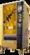 Vending Machine - Все предметы фортнайт