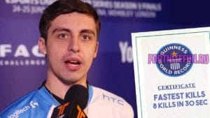 shroud fortnite 300x169 - Shroud Fortnite игровые настройки