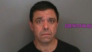 300x169 - 45-летний мужчина арестован за угрозы в Фортнайт