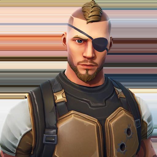 Battlehawk icon - Боевой ястреб (Battlehawk)