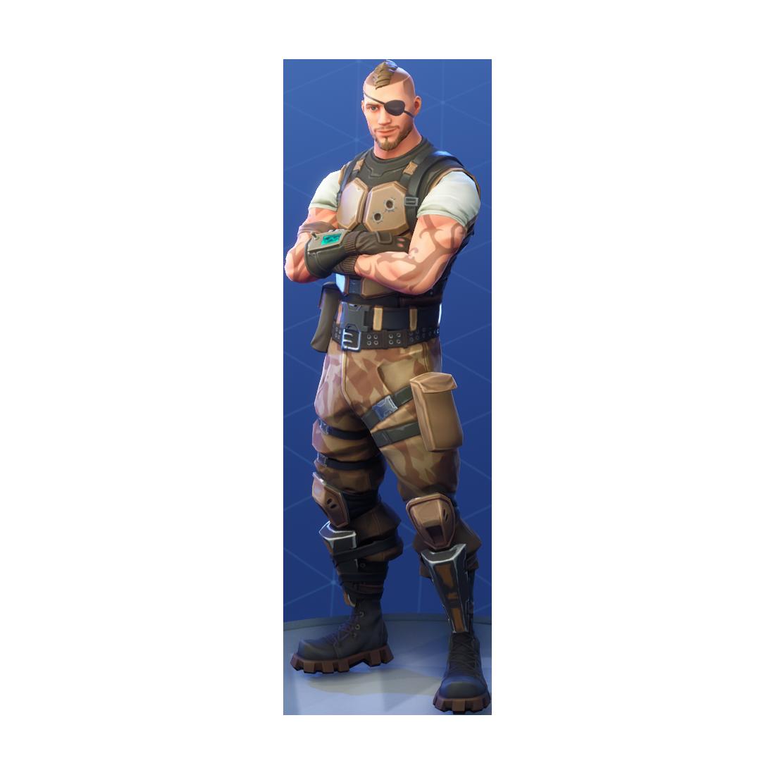 Battlehawk - Боевой ястреб (Battlehawk)