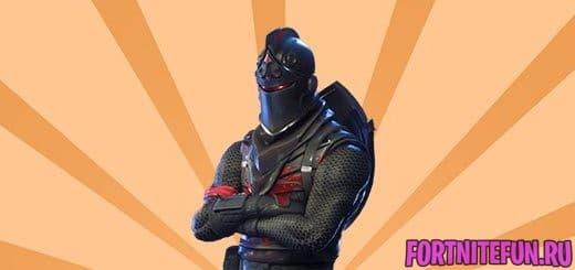 Black Knight main 520x245 - Black Knight (Чёрный рыцарь)