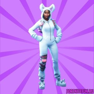 Bunny Brawler 300x300 - Все скины Fortnite