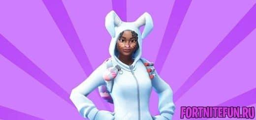 Bunny Brawler main 520x245 - Bunny Brawler (Крутая крольчиха)