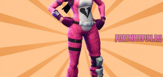 Cuddle Team Leader