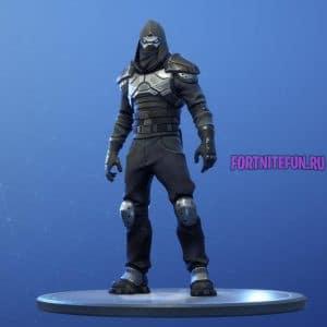 Enforcer fullface 300x300 - Enforcer (Штурмовик)