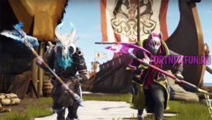 Fall Skirmish 300x171 - Турнир Fall Skirmish на $10,000,000 призовых
