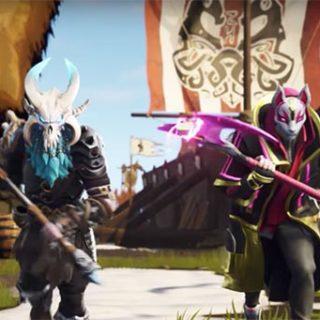 Fall Skirmish 320x320 - Турнир Fall Skirmish на $10,000,000 призовых