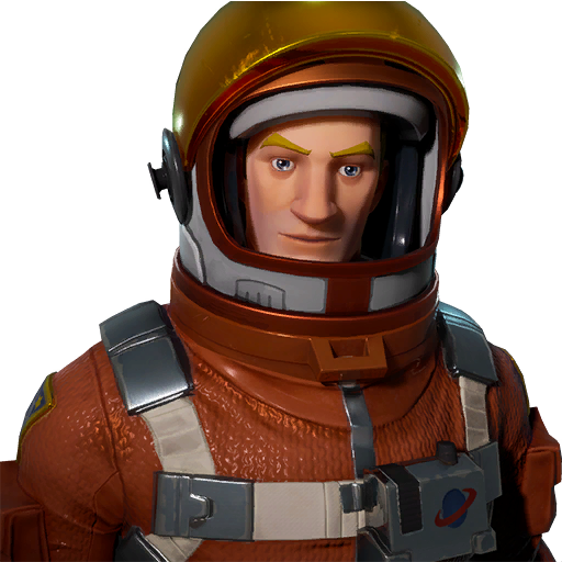 Mission Specialist icon - Миссия выполнима (Mission Specialist)