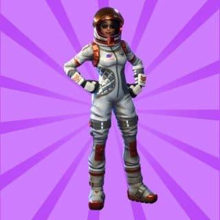 Moonwalker 320x320 - Все скины Fortnite