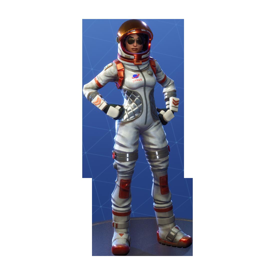 Moonwalker - Moonwalker (Лунная программа)