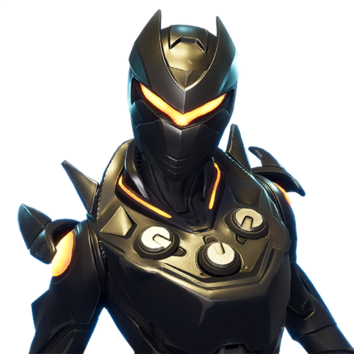 Oblivion icon - Мгла (Oblivion)