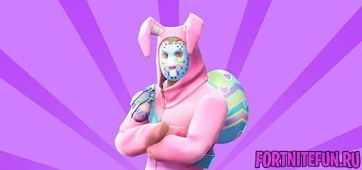 Rabbit Raider main 520x245 - Rabbit Raider (Опасный кролик)