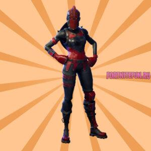 Red Knight 300x300 - Red Knight (Красный рыцарь)