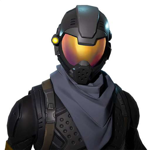 Rogue Agent icon - Агент-ренегат (Rogue Agent)