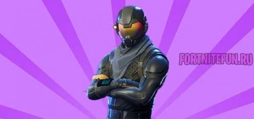 Rogue Agent main 520x245 - Rogue Agent (Агент-ренегат)