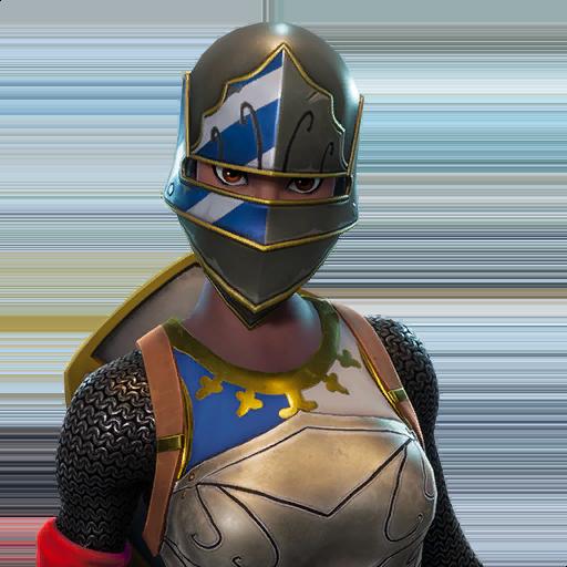 Royale Knight icon - Royale Knight (Королевский рыцарь)