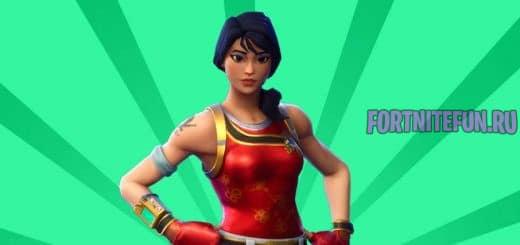 Scarlet Defender main 520x245 - Scarlet Defender (Пурпурный защитник)