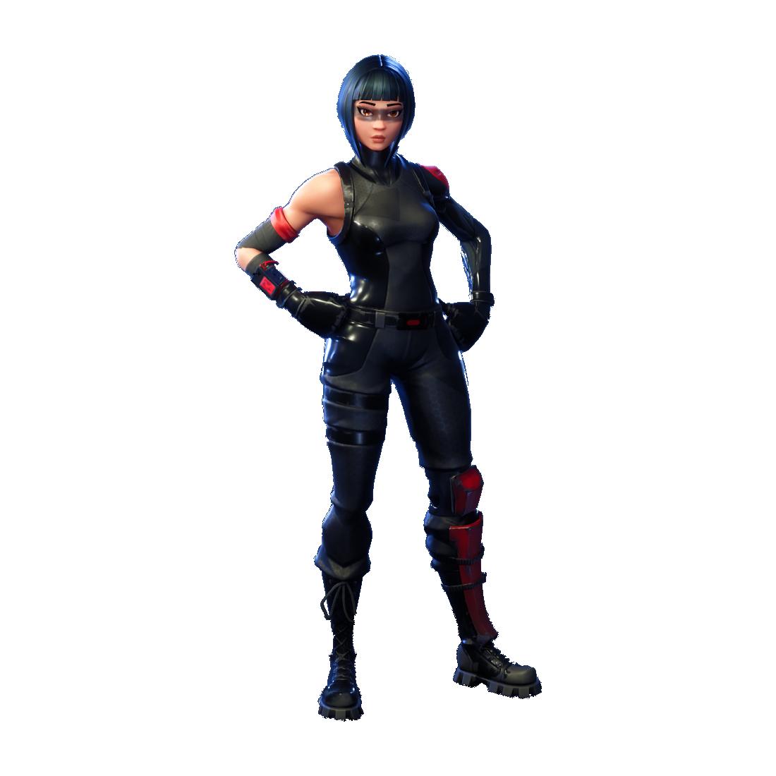 Shadow Ops - Теневой агент (Shadow Ops)