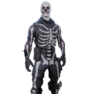 Skull Trooper featured 300x300 - Новые скины и инструменты в патче 6.02