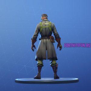 Sky Stalker back 300x300 - Небесный сталкер (Sky Stalker)