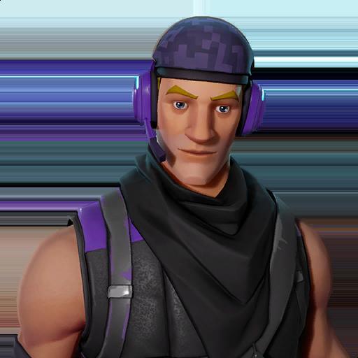 Sub Commander icon - Заместитель командующего (Sub Commander)