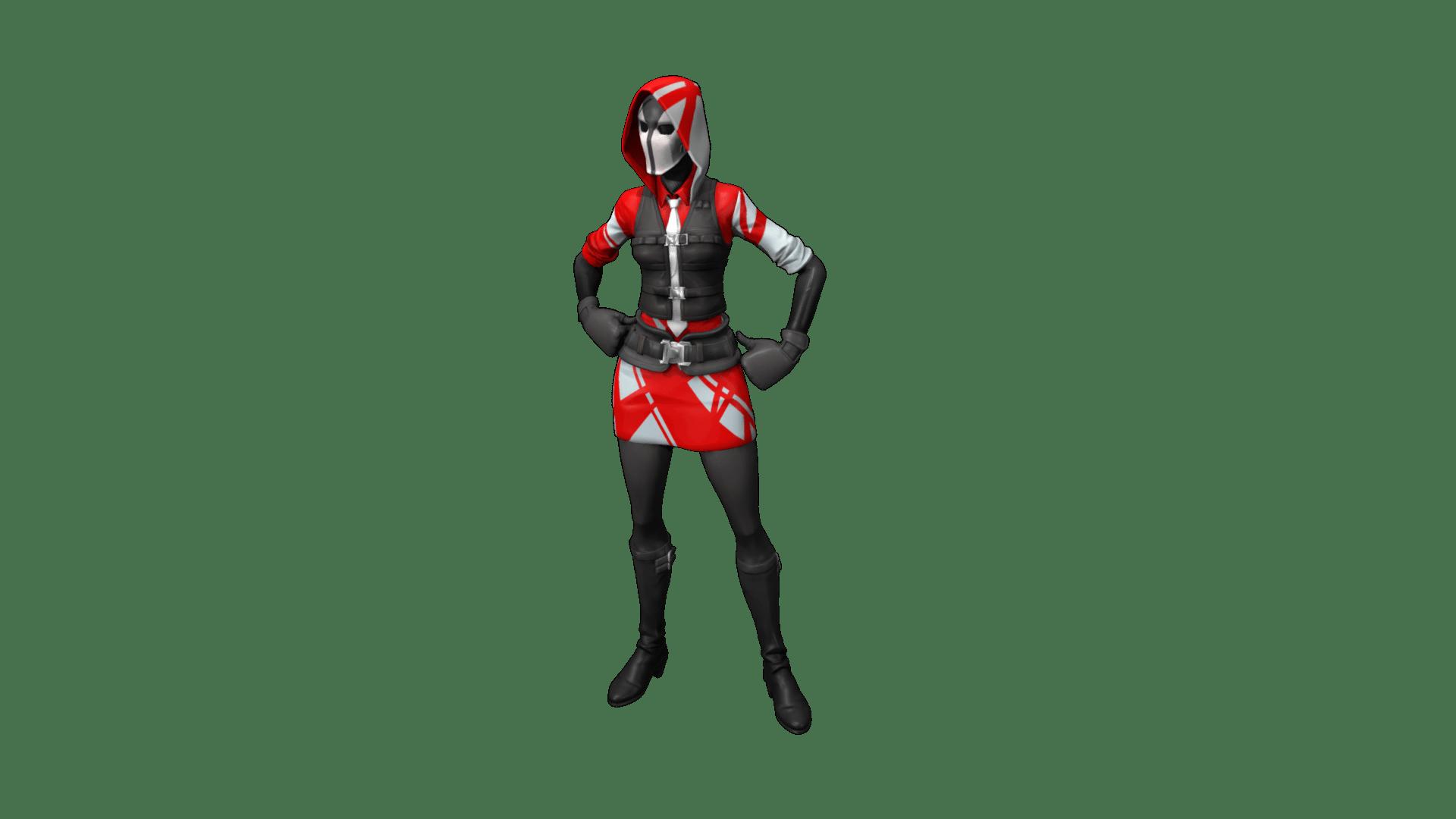 The Ace - The Ace (Молния)