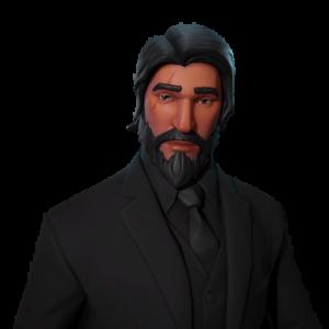The Reaper icon 300x300 - Новый скин Джона Уика и его женская версия появятся в магазине предметов
