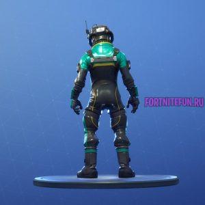 Toxic Trooper back 300x300 - Дезактиватор (Toxic Trooper)